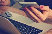 Komerční a nativní články podporují růst podnikání