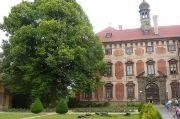 Zámek Libochovice či hrad Hazmburk. Poznejte severní Čechy jinak